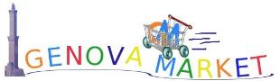 Logo GenovaMarket.it