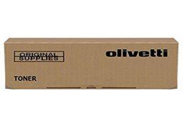 olivetti-b1088-toner-nero-d-copia