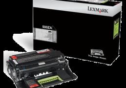 Lexmark 50F0ZA0