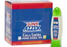 COLLA LIQUIDA 50ML DOUBLE