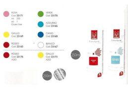 Color Spray 250ml Verde