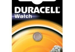 Duracell Pila D 362/361